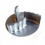 Schleuderrad Stahl 160S3-35